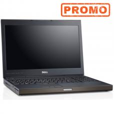 Laptop DELL Latitude E5410, Intel Core i3-370M 2.40GHz, 4GB DDR3, 160GB SATA, DVD