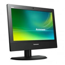 All-in-One Second Hand Lenovo ThinkCentre M73z, Intel Quad Core i5-4590S