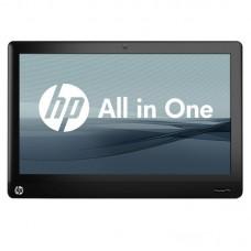 All in One SH HP TouchSmart Elite 7320 21.5 inci, i3-2120, Fara Picior