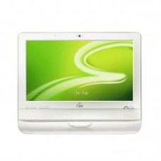 All-in-One Touchscreen SH ASUS Eee Top ET1602, Atom N270, 15.6