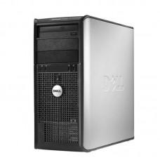 Calculatoare Second Hand Dell OptiPlex 330 MT, Intel Dual Core E2180