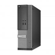 Calculatoare SH Dell OptiPlex 3020 SFF, Intel Quad Core i5-4570, 8GB RAM