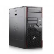 Calculatoare SH Fujitsu ESPRIMO P910, Quad Core i7-3770S, 8GB RAM, GeForce 605 DP