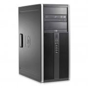 Calculatoare SH HP Compaq Elite 8300 MT, Intel Quad Core i5-3470