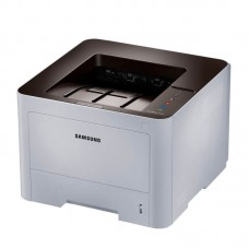 Imprimante Laser Monocrom Samsung ProXpress M3820ND, Toner Full