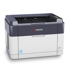 Imprimante Second Hand Laser Monocrom Kyocera ECOSYS FS-1061DN