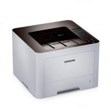 Imprimante Second Hand Laser Samsung ProXpress M3820ND, Toner Full