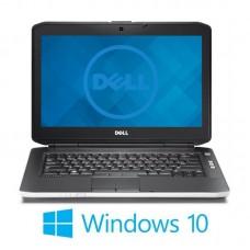 Laptop Dell Latitude E5430, i5-3210M, Win 10 Home