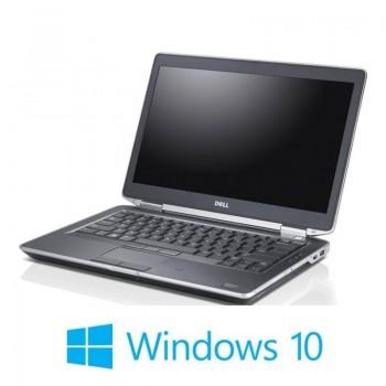 Laptop Dell Latitude E6420, i7-2640M, Win 10 Home