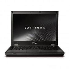Laptop Second Hand Dell Latitude E5410, Intel Core i3-350M