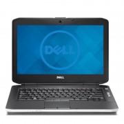 Laptop second hand Dell Latitude E5430, Core i5-3210M Gen 3