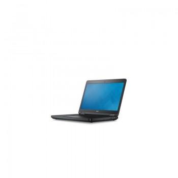 Laptop Second Hand Dell Latitude E5440, Core i5-4310U, 8GB RAM