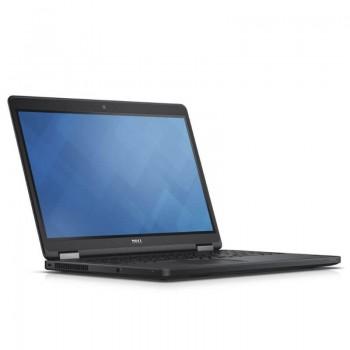 Laptop second hand Dell Latitude E5550, i5-5300U Generatia 5
