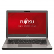 Laptop Second Hand Fujitsu LIFEBOOK E746, Intel Core i5-6200U