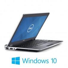 Laptopuri Dell Latitude E6230, Intel Core i5-3340M, Windows 10 Home