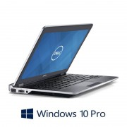 Laptopuri Dell Latitude E6230, Intel Core i5-3340M, Windows 10 Pro