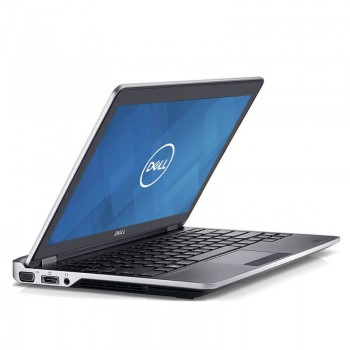 Laptopuri Second Hand Dell Latitude E6230, Intel Core i5-3340M