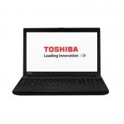 Laptopuri Second Hand Toshiba SATELLITE PRO A50-A, Core i3-3110M, 15.6 inci
