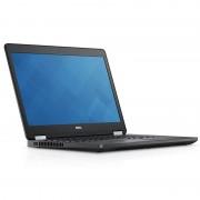 Laptopuri SH Dell Latitude E5470, Intel i5-6300U, 1TB SSD, 14 inci, Webcam, Grad B