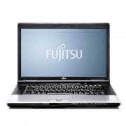 Laptopuri SH Fujitsu LIFEBOOK E752, Intel i3-3110M, Display 15.6 inci, Webcam