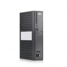 Mini PC Thin Client SH Fujitsu FUTRO S550, AMD 2100+, 2GB DDR2