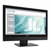 PC All in One SH Grad A- Dell Optiplex 3240, i5-6500, 21,5 inch Touchscreen