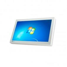 Sistem sh POS All in One Viewmedic Clinio 222C, i5-2450M, TouchScreen Full HD, Grad B