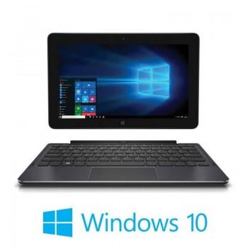 Tableta Dell Venue 11 Pro 7139, i5-4300Y, SSD, 10.8