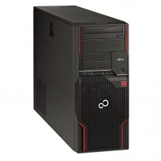 Workstation SH Fujitsu CELSIUS W520, Xeon E3-1230 v2, Quadro K2200 4GB 128-bit