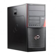 Workstation SH Fujitsu CELSIUS W550n, Quad Core i7-6700, 512GB SSD, Quadro M2000