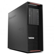 Workstation SH Lenovo ThinkStation P500, Xeon E5-2680 v3 12-Core, Quadro K2200