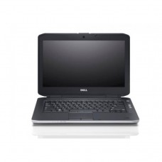 Laptop DELL Latitude E5430, Intel Core i5-3210M 2.50GHz, 4GB DDR3, 320GB SATA, DVD-RW, Webcam, 14 Inch, Grad B (0116)