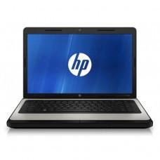 Laptop HP 630, Intel Pentium B950 2.10, 4GB DDR3, 320GB SATA, DVD-RW, Webcam, 15.6 Inch