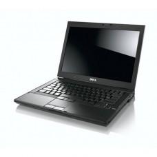 Laptop DELL Latitude E6410, Intel Core i5-540M 2.53GHz, 4GB DDR3, 320GB SATA, DVD-RW, 14 Inch, Fara Webcam, Grad B (0270)