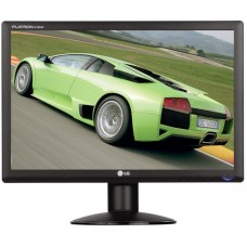 Monitor LG W1934S, 19 Inch, 1366 x 768, VGA, 16.7 milioane culori