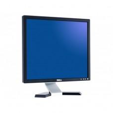 Monitor Dell E198FPF, LCD 19 Inch, 5ms, 1280 x 1024