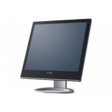 Monitor XEROX 780, 17 Inch LCD, 1280 x 1024, VGA