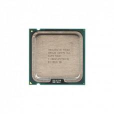 Procesor Intel Core2 Duo E4500, 2.2Ghz, 2Mb Cache, 800 MHz FSB