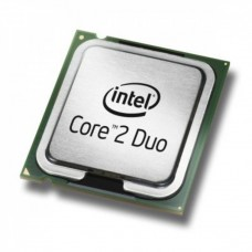 Procesor Intel Core2 Duo E7500, 2.93Ghz, 3Mb Cache, 1066 MHz FSB