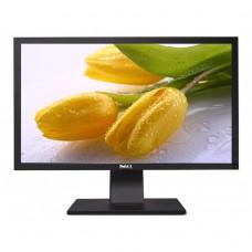 Monitor LED Dell U2311H, 23 Inch, 5ms, 1920 x 1080, USB, VGA, DVI, 16.7 milioane culori
