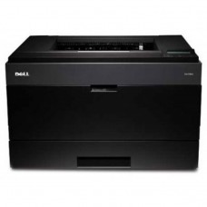 Imprimanta Laser Monocrom DELL 2330D, 33 PPM, Duplex, Laser, Paralel, 1200 x 1200, Laser, Monocrom, A4