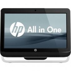 All In One HP Pro 3420, 20 Inch, Intel Core i3-2120 3.30GHz, 8GB DDR3, 500GB SATA, DVD-RW