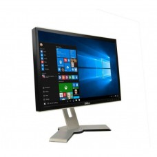 Monitor Dell 2007WFP LCD, 20 Inch, 1680 x 1050, VGA, DVI