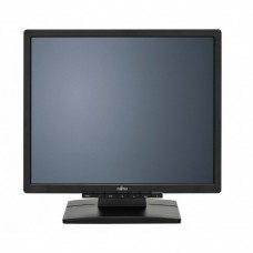 Monitor Fujitsu Siemens B19-6, 19 Inch LED, 1280 x 1024, VGA, DVI