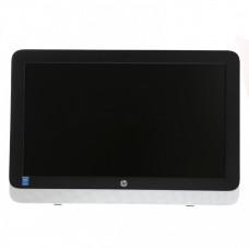 All In One HP 20-2001ed, 20 Inch LED 1600 x 900, Intel Pentium J2900 2.41GHz, 4GB DDR3, 500GB SATA, DVD-ROM, Webcam