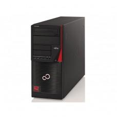 Workstation FUJITSU CELSIUS W530, Intel Core i5-4570 3.20GHz, 8GB DDR3, 500GB SATA, DVD-ROM