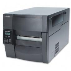 Imprimanta Termica Citizen CLP-7201E, LAN, RS-232, USB, Parallel, 175 mm/s