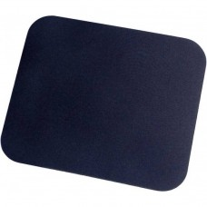Mouse Pad LogiLink ID0096, Negru, 220 x 250mm