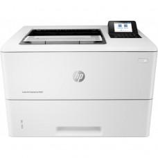 Imprimanta Noua Laser Monocrom HP LaserJet Enterprise M507dn, Duplex, A4, 43ppm, 1200 x 1200dpi, USB, Retea