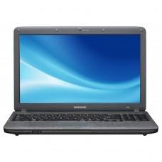 Laptop Samsung P530, Intel Core i3-370M 2.40GHz, 4GB DDR3, 120GB SSD, DVD-RW, 15.6 Inch, Webcam, Tastatura Numerica, Grad A-